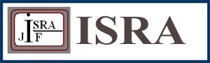 Medical Journal ISRA Profile
