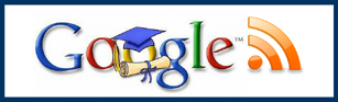Medical Journal Google Search scholar profile