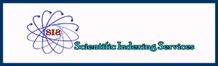 Medical Journal Scientific Indexing Services
